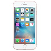 Apple iPhone 6S 128Gb фото