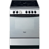 Hotpoint-Ariston CE 6V M3 (X)
