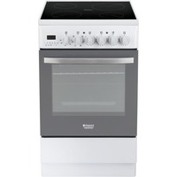 Hotpoint-Ariston H5V56 (W)