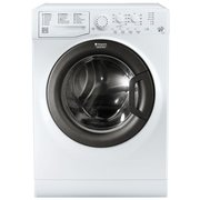 Hotpoint-Ariston VML 7023 B фото