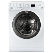 Hotpoint-Ariston VMUF 501 B фото