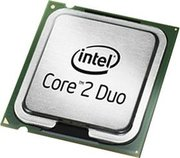 Intel Core 2 Duo E6300 фото