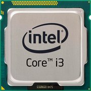 Intel Core i3 Clarkdale фото