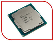Intel Core i7-7700K Kaby Lake (4200MHz, LGA1151, L3 8192Kb) фото