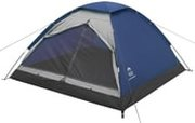 Jungle Camp Lite Dome 3 фото