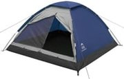 Jungle Camp Lite Dome 4 фото
