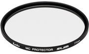 Kenko Smart MC Protector SLIM фото