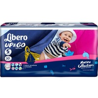 Libero Up & Go Marine Maxi Plus (30)