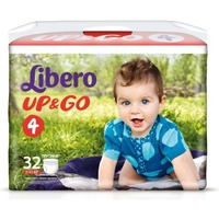 Libero Up & Go Maxi (32)
