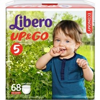 Libero Up & Go Maxi Plus (68)