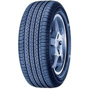 Michelin Latitude Tour HP фото