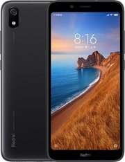 Xiaomi Redmi 7A 32GB фото